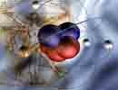 Атомное ядро и человек