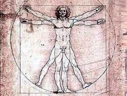 Геронттология, новые подходы
