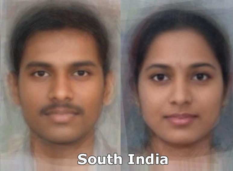 Картинки по запросу индусы раса